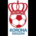 Watkem Korona Rzeszów